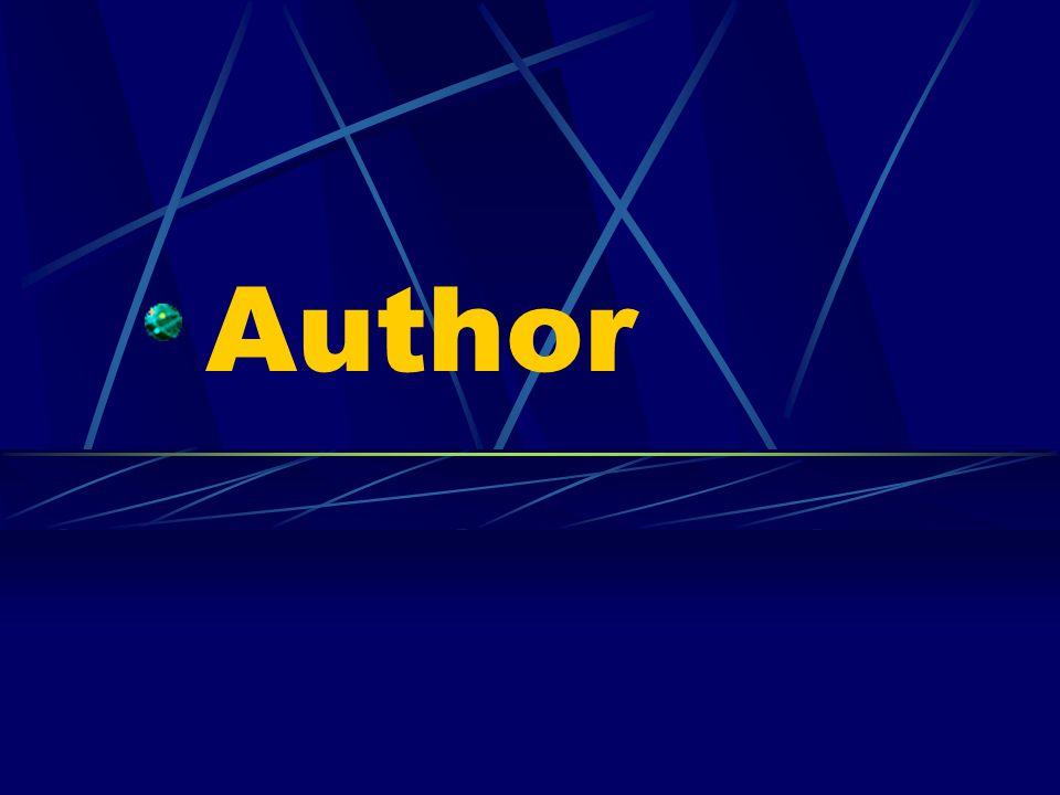 """AuthorErstellung von Basiselementen als """"Gerüst"""" DesignerEinstellungen zur optischen Verwaltung der Seite Administratoradministrative Einstellungen de"""
