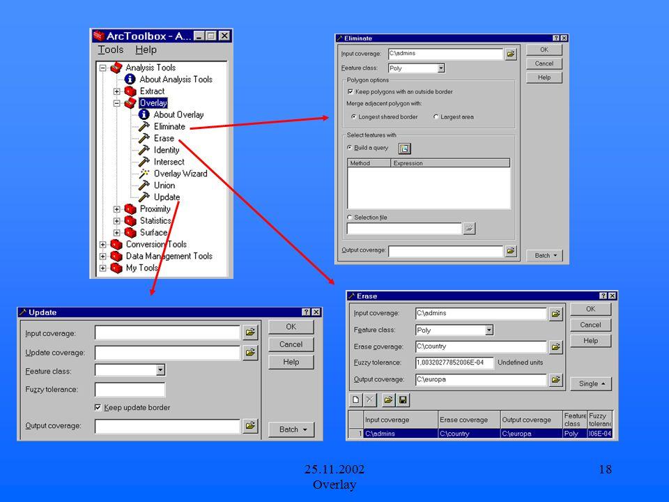25.11.2002 Overlay 18