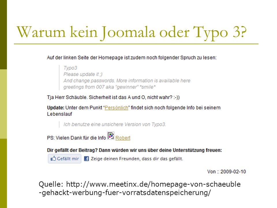 Quelle: http://www.meetinx.de/homepage-von-schaeuble -gehackt-werbung-fuer-vorratsdatenspeicherung/