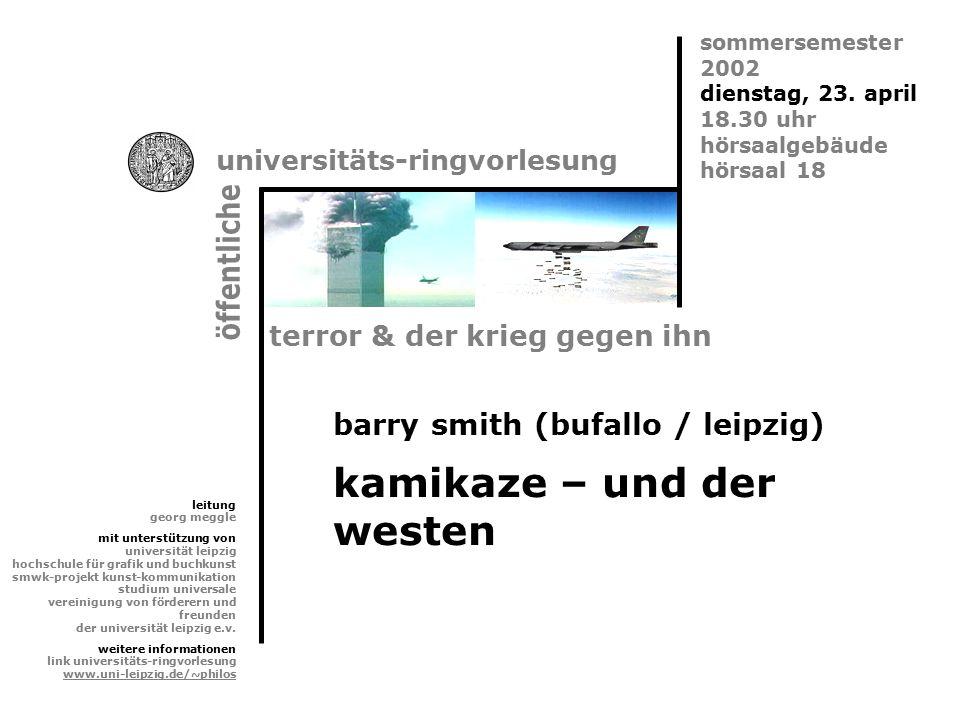 Durkheim s taxonomy of suicides  4.