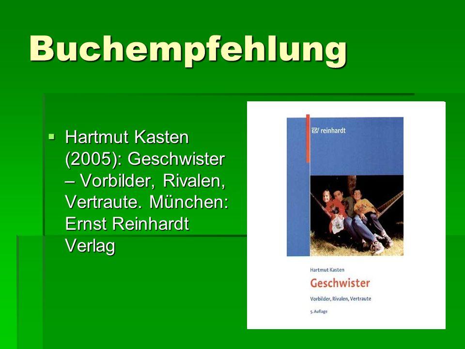 Podcast - Empfehlung  Ein ganz unterhaltsamer Podcast mit mir zum Thema findet sich zum Anhören oder Download unter  http://www.hr- online.de/websit
