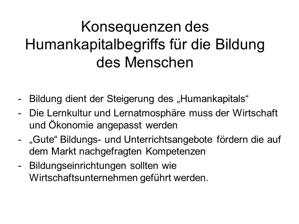 Die Stiftung Gegründet 1977 von Reinhard Mohn Geleitet von Liz und Brigitte Mohn Verfügt über 76,9 % des Aktienkapitals der Bertelsmann AG
