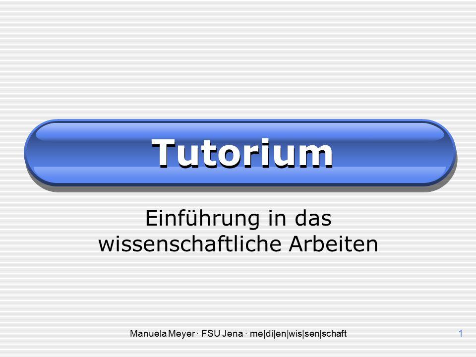 Manuela Meyer · FSU Jena · me|di|en|wis|sen|schaft21 Referate halten Wenn das alles nicht hilft:  http://www.stw-thueringen.de/menu-oben/soziales- beratung/beratungsangebote/weitere- beratungsangebote.html#c807 http://www.stw-thueringen.de/menu-oben/soziales- beratung/beratungsangebote/weitere- beratungsangebote.html#c807