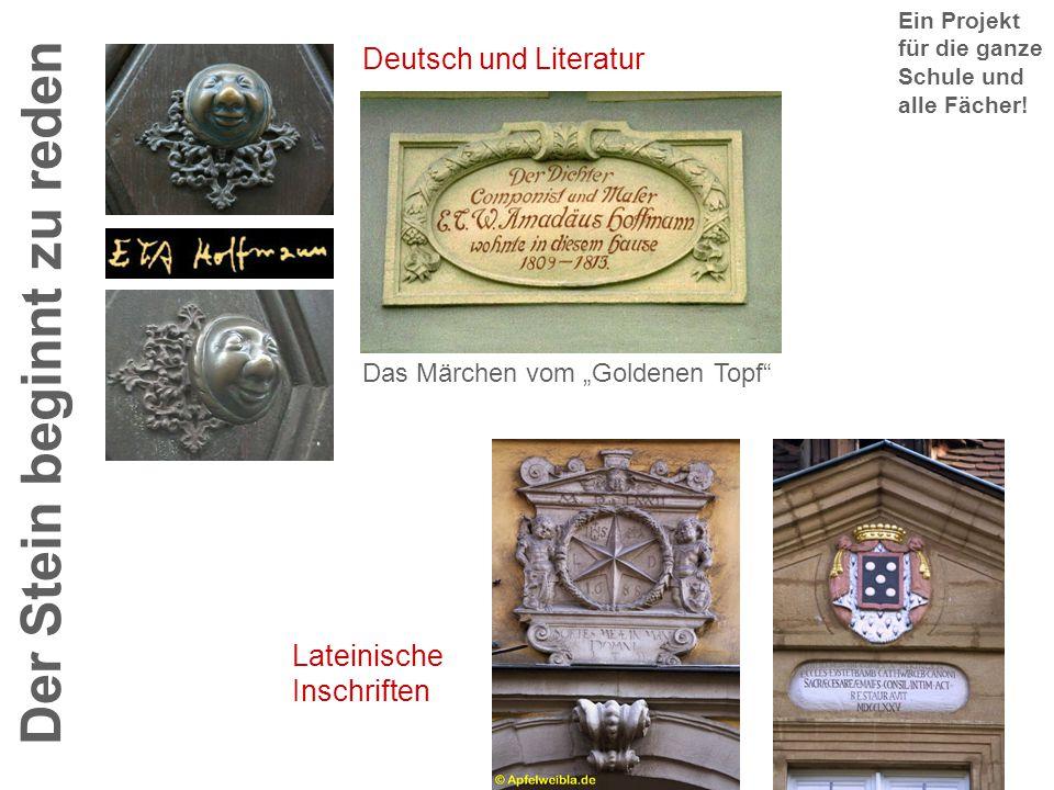 Benefiztheater: Antigone von Jean Anouilh Der Stein beginnt zu reden 2002-2005 Bamberger Kreuzweg (1503)