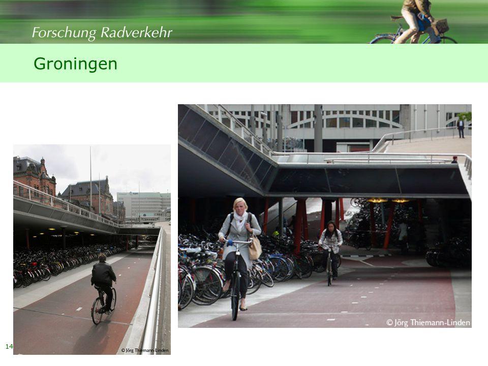 14 Groningen