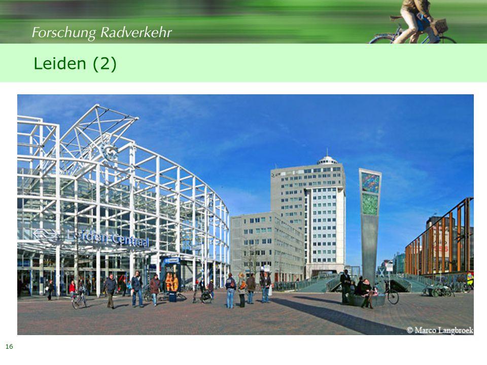 16 Leiden (2)