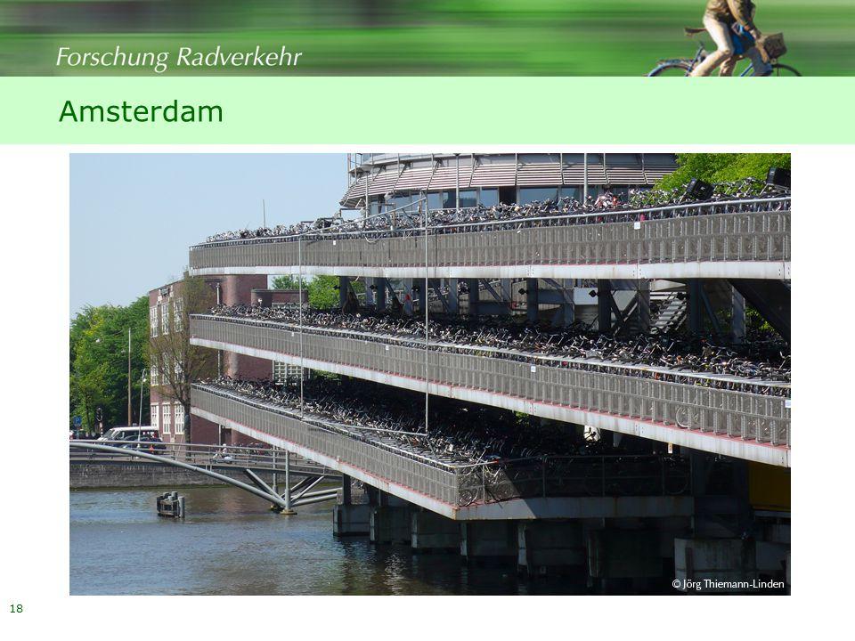 18 Amsterdam