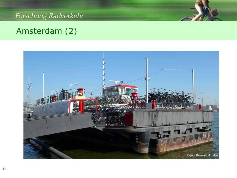 Amsterdam (2) 19