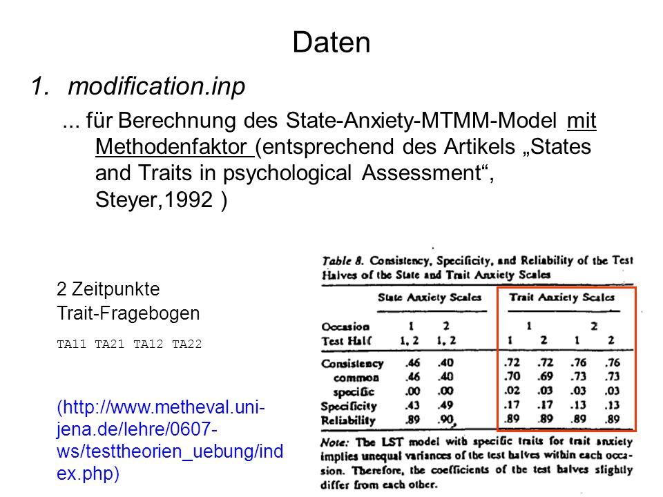 Daten 1.modification.inp...