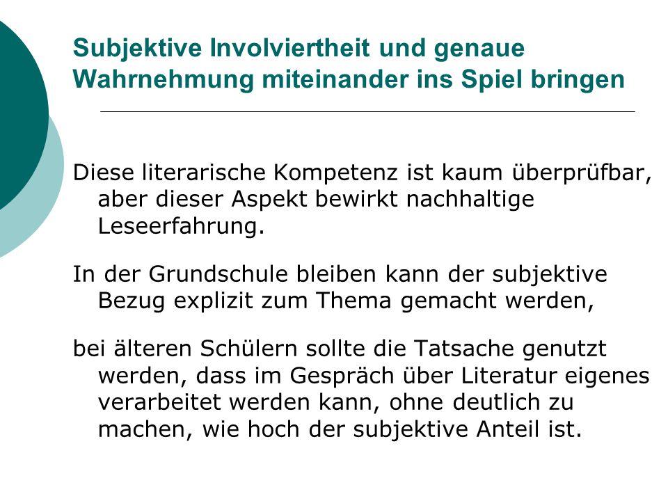"""AA: Wetterbericht erstellen  In der linken Spalte der Tabelle stehen Teile des Gedichtes """"April von Rose Ausländer."""