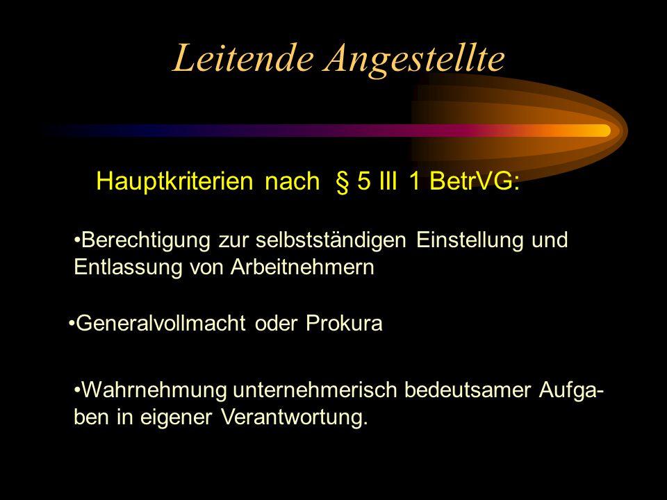 Fall 2 Schlossführer  Alfred v. Fuchsig Historisch und architektonisch erläutern Besucher durchs Schloss führen Erläuterung der Genealogie Fremdsprac