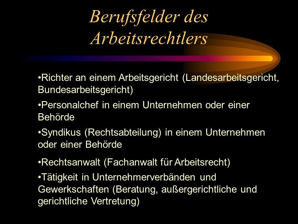 Fall 2 Schlossführer  Alfred v.