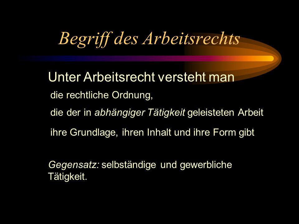 """Fall 1 """"Franchise-Vertrag  Frisch Fruchtig Namensnutzung Produktbereitstellung Mindestlagerhaltung etc."""