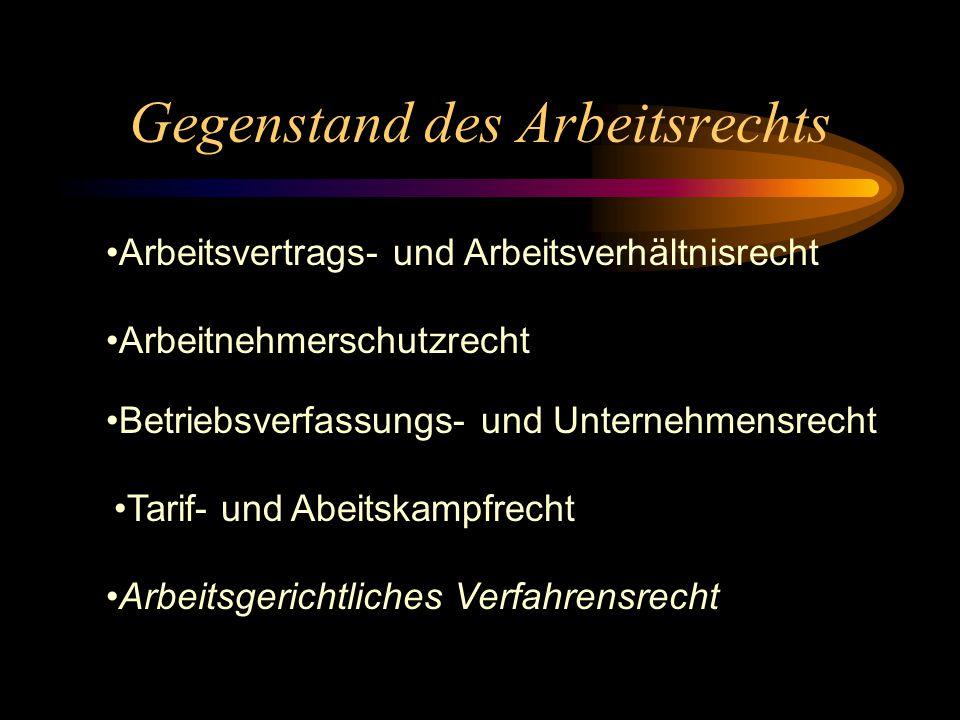 Fall 3 PfiffLetzt und Loch Referendar Abraham, Bertram u. Caesar Frau Loch  Frau Duckdich