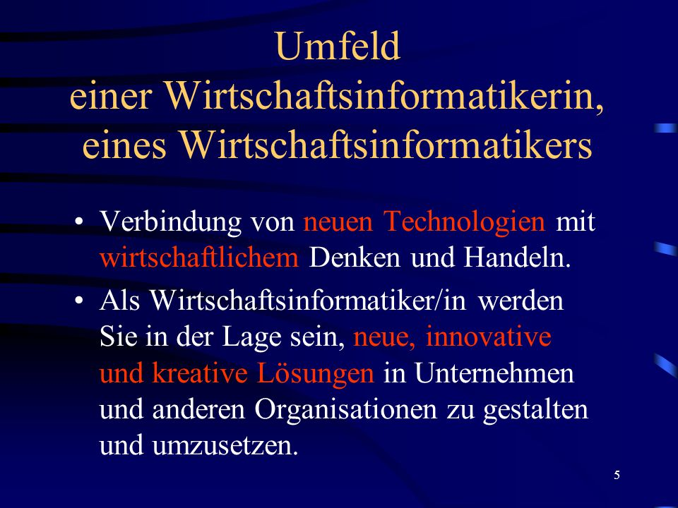 4 Die Universität Paderborn Stadt Paderborn hat ca.
