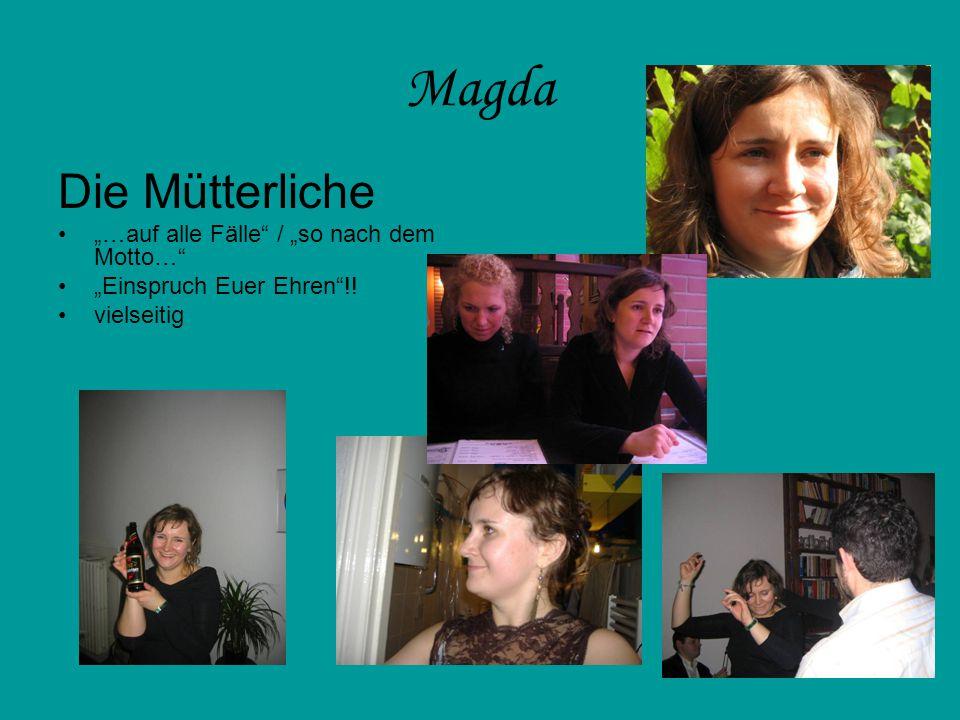 Lina Die Sanfte und Ruhige glücklich Ein Mensch mit schönem Herz Babyyyyyyyyyyyyyyyyy!!