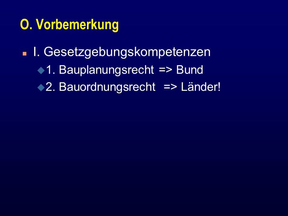 V.FNP-Inhalte § 5 II BauGB n Ziel: Klimaschutz- oder Energiekonzepte iSd § 1 VI Nr.