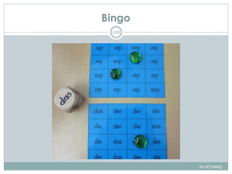 Bingo 01.07.2015 110