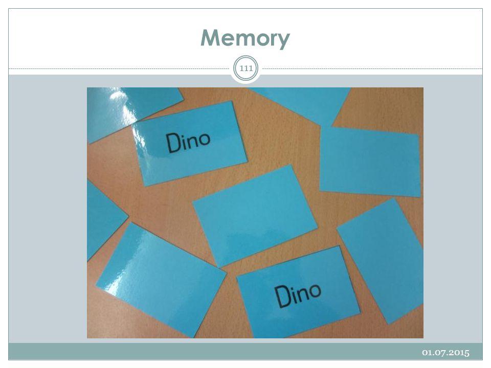 Memory 01.07.2015 111