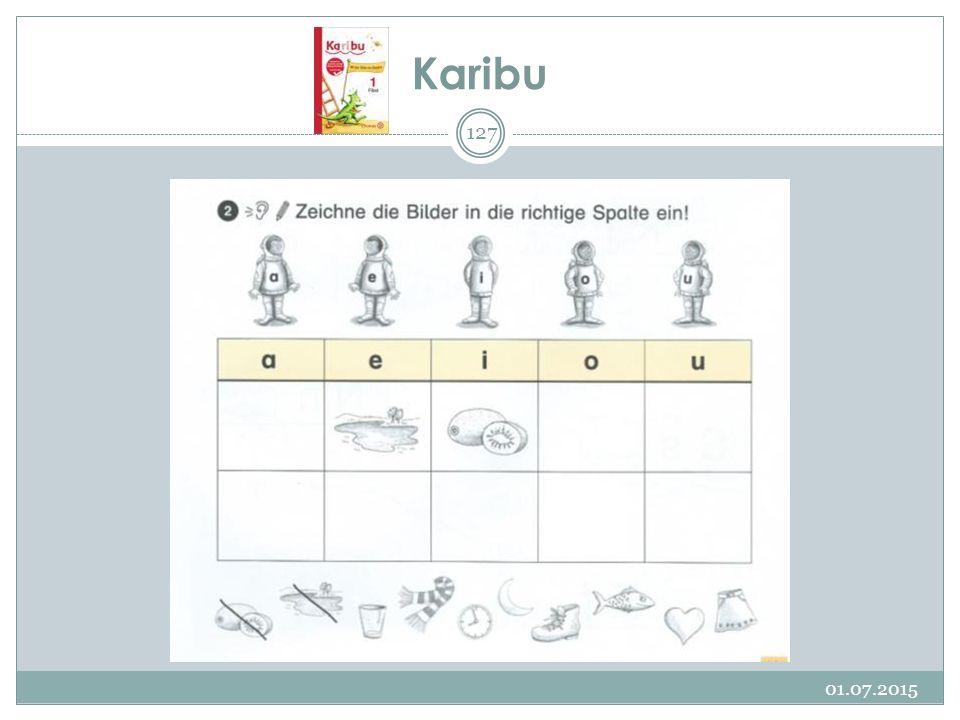 Karibu 01.07.2015 127