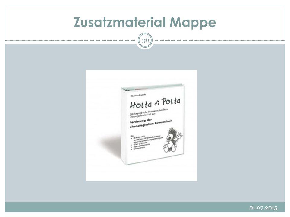 Zusatzmaterial Mappe 01.07.2015 36