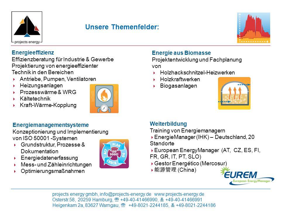 Energiemanagementsysteme und Energieaudits: Anforderungen an Unternehmen 28.04.2015 3 von 12 Seiten 1.Hintergrund Energiemanagementsysteme4 - 5 2.Inhalte, Ablauf ISO 500016 - 7 3.Inhalte, Ablauf EN 162478 - 9 4.Aufwands- und Nutzenvergleich 10 - 11 5.Fazit 12 Agenda: