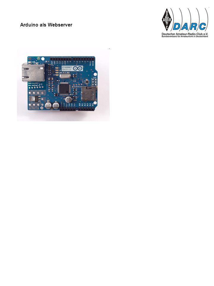Automatische Erkennung von NPN und PNP-Transistoren, N-und P-Kanal-MOSFETs, Dioden (auch Doppeldioden), Thyristoren, Triacs und auch Widerständen und Kondensatoren.