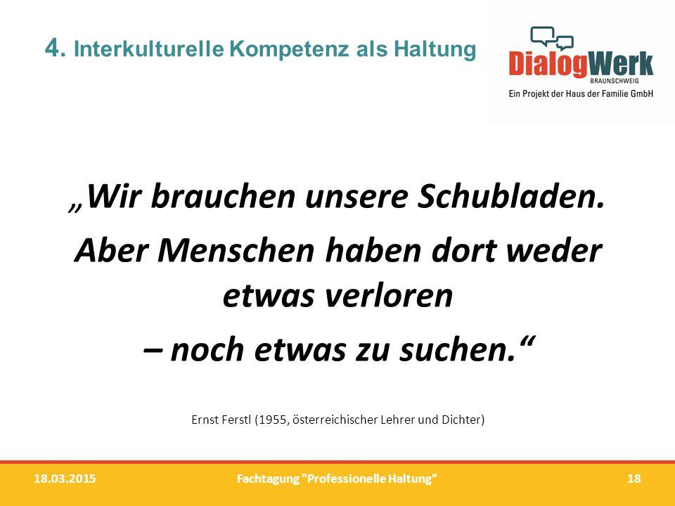 Perspektiven zum DialogWerk Projektverlängerung Aktueller Sachstand:  Städt.