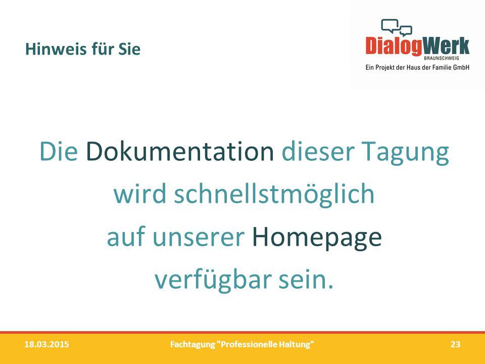 Herzlichen Dank an… 18.03.201524 … Iris Nentwig-Gesemann … die World-Café Moderatorinnen …Elke Rühlemann-Franke … und für Ihre Aufmerksamkeit.