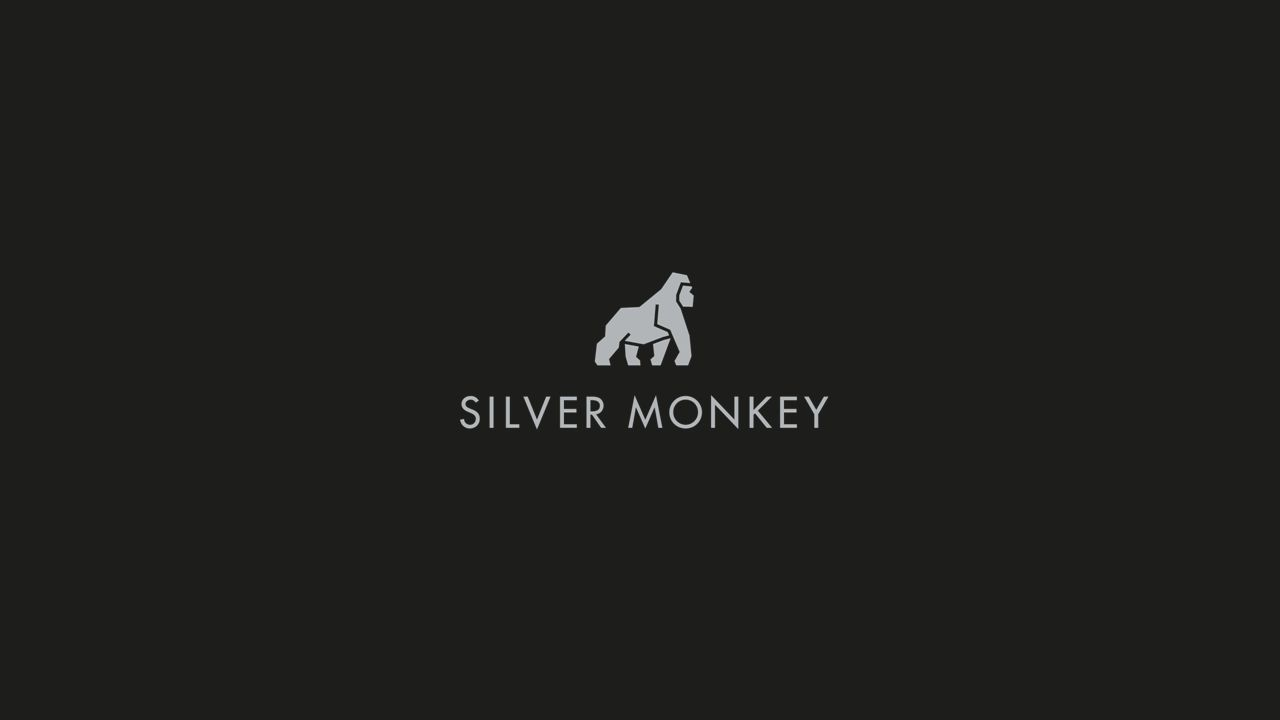 Silver Monkey Rollout Center Produkt Übersicht