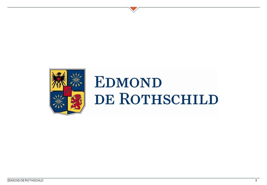 EDMOND DE ROTHSCHILD8