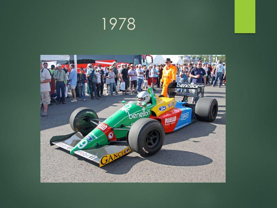 Produktion  Benetton - eigene Fabriken  Spezialisierung  100% Übersicht und Kontrolle  Später Färben