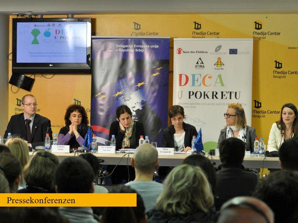 www.sozialertag.de Pressekonferenzen