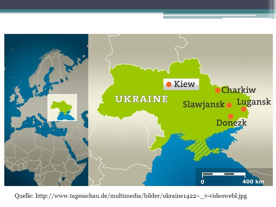 Quelle: http://www.tagesschau.de/multimedia/bilder/ukraine1422~_v-videowebl.jpg