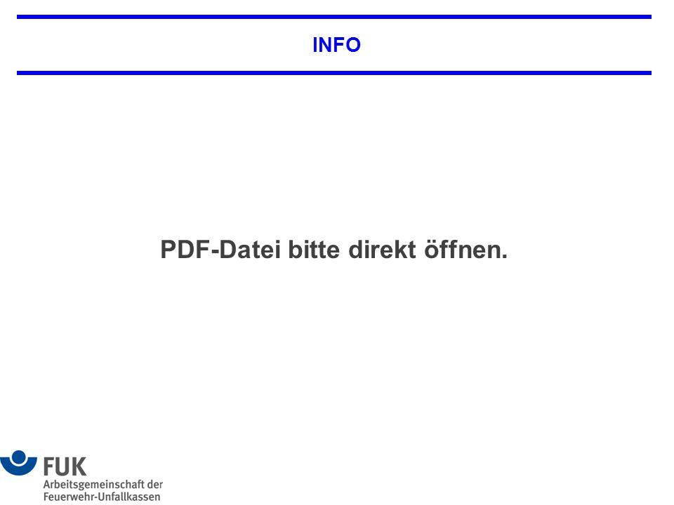 INFO PDF-Datei bitte direkt öffnen.