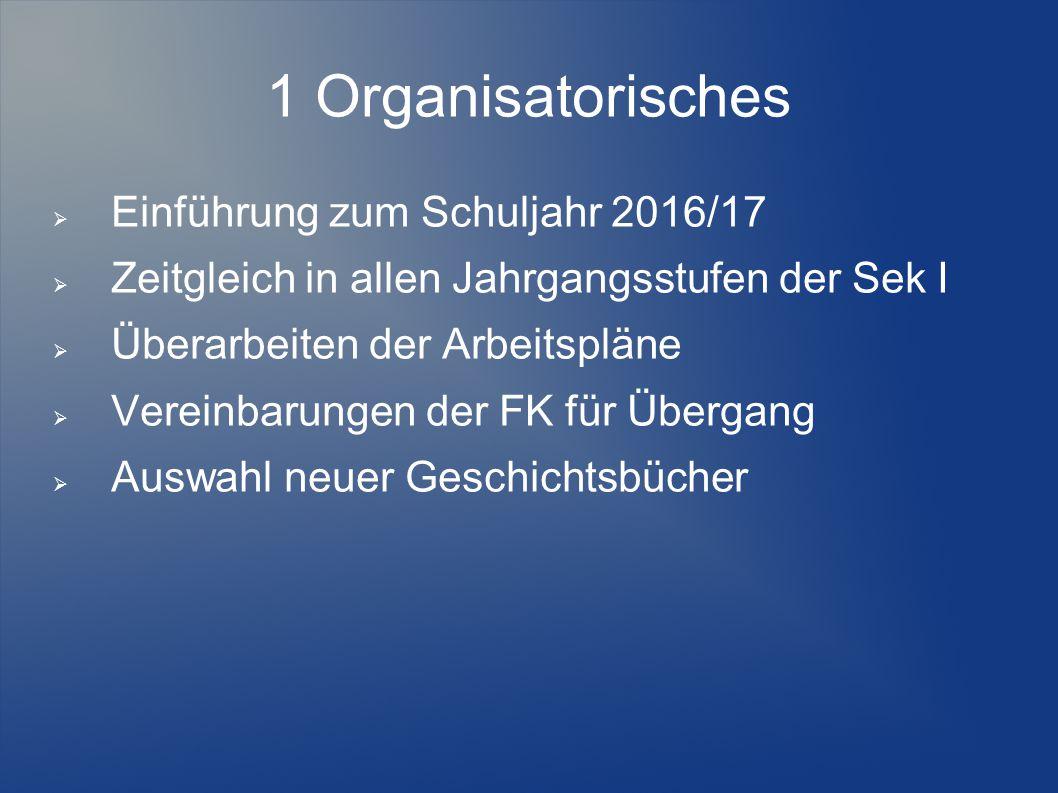 4 Verschiedenes  Lehrplanentwurf und Präsentation downloadbar: http://geschichtsunterricht.wordpress.com  Blog: Geschichte – Schnee von gestern.