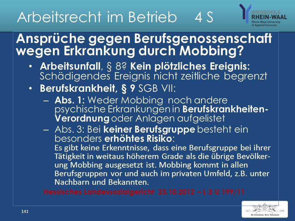 Arbeitsrecht im Betrieb 4 S Lösung: Freiberuflicher OP- Pfleger Für Selbständigkeit: - Gewerbeanmeldung, Steuererklärung – Eigene höchste Qualifikatio