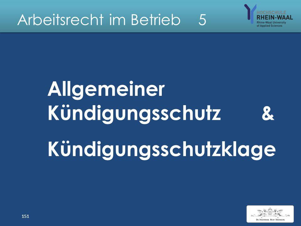 Arbeitsrecht im Betrieb 4 S Geringfügige entlohnte Beschäftigung, § 8 Abs. 1 SGB IV Geringfügig entlohnt : Entgelt bis 450 €/Monat Alle laufenden + ei