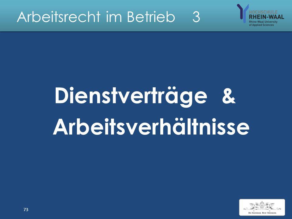Arbeitsrecht im Betrieb 2 S Lösung: Verwirkte Schwerbehinderung 1. Kündigungsschutz Schwerbehinderte, § 85 SGB IX: Kündigung nur mit Zustimmung der Ha