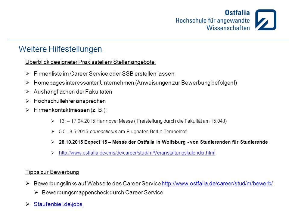 Bescheinigung Abschluss-Seminar AnmeldungAbsprache HSL Stellensuche Zulassung Anerkennung PS-Stelle Vertragsabschluss Studienarbeit (Bericht) Praxis (  18 Wochen) Info-Seminar Workshop SK 1.