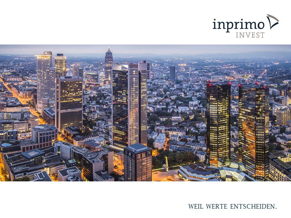 PEGASOS-BALANCED MULTI-ASSET FUND * VERMÖGENSVERWALTENDER FONDS *Seit 1.12.2012 beraten durch inprimo privatinvest GmbH