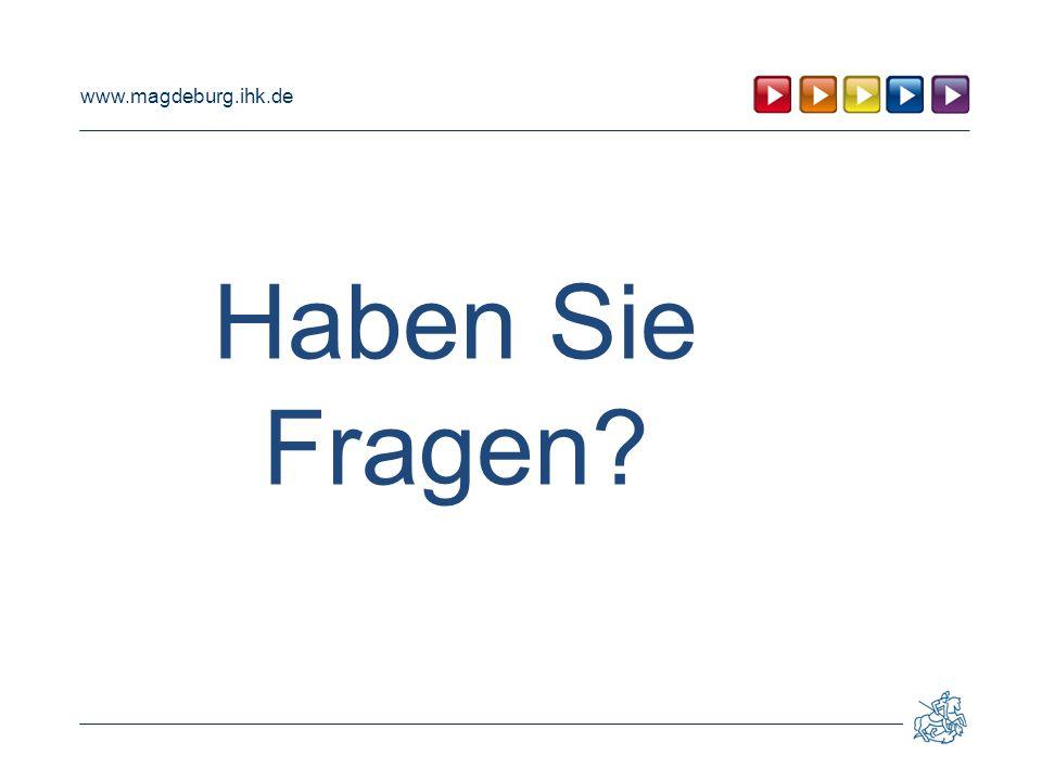 www.magdeburg.ihk.de Haben Sie Fragen?