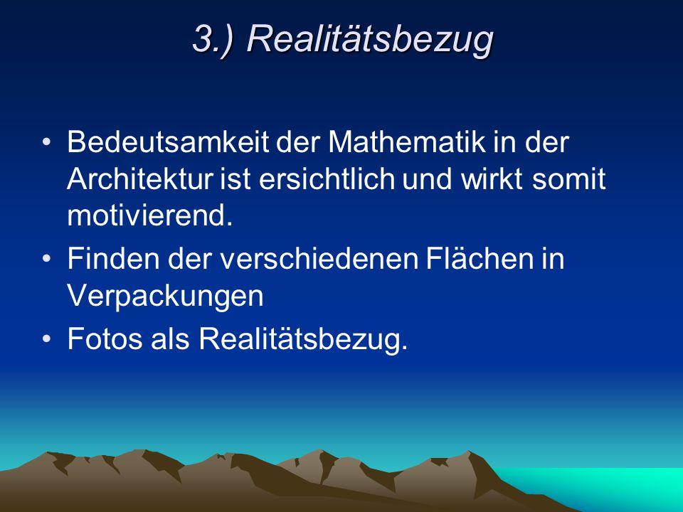 Häuslebauer Häuserfotos; z.B.