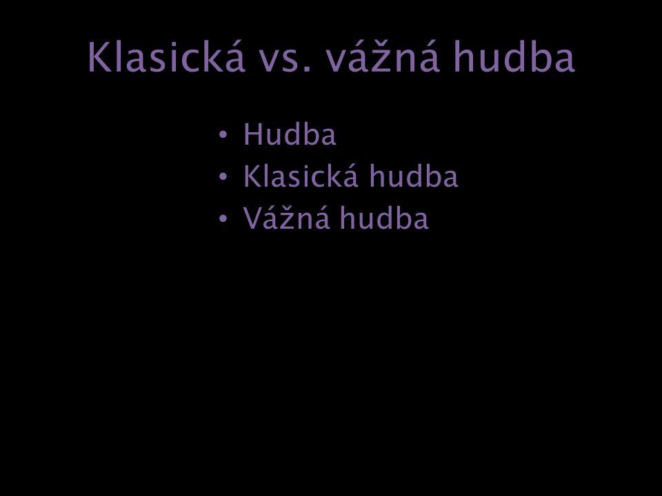 Klassik Jan Ladislav Dusík (Johann Ludwig Dussek) 1760-1812 Elégie harmonique (Op.