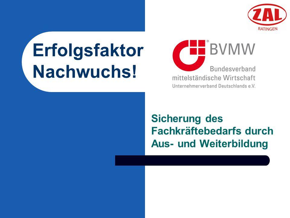 Zu meiner Person Olaf Ortmann Geschäftsführer ZAL Zentrum Aus- und Weiterbildung Ratingen GmbH www.zal-ratingen.de/kontakt www.zal-ratingen.de/kontakt