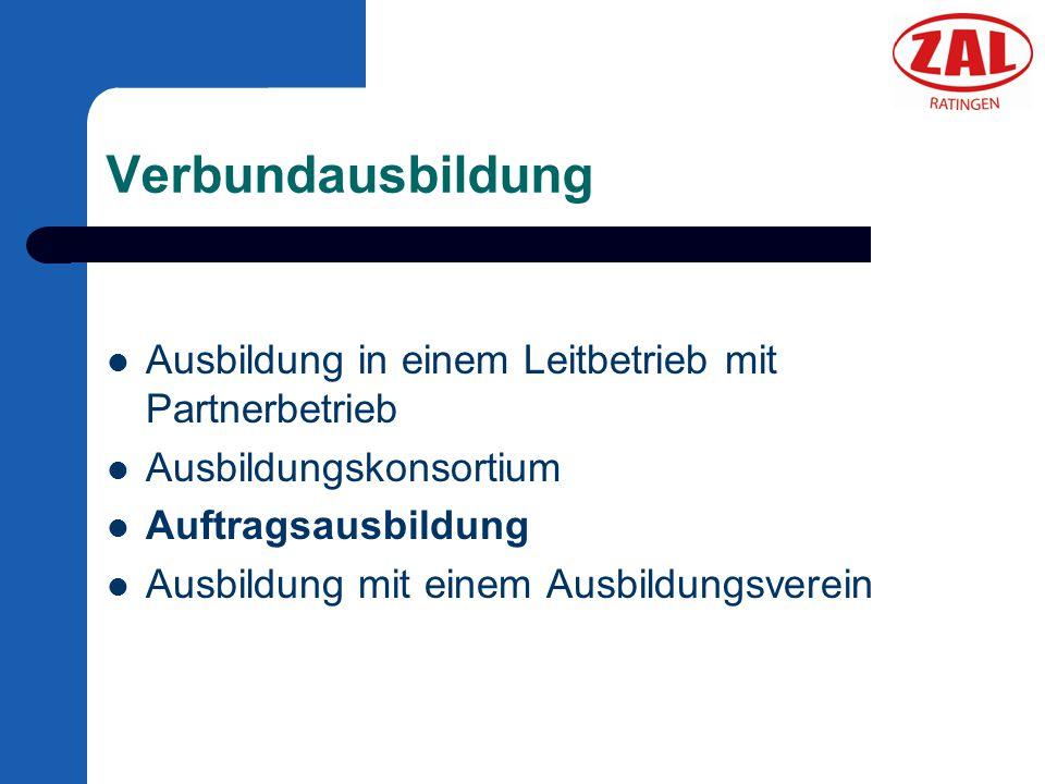Vorbereitung externen Prüfung Selbststudium – Unterlagen: Christiani, U-Form – Hinweise: PAL (Prüfungsaufgaben- und Lehrmittelentwicklungsstelle der IHK Region Stuttgart) www.stuttgart.ihk24.de/aus_und_weiterbildung/pal www.stuttgart.ihk24.de/aus_und_weiterbildung/pal Weiterbildungsanbieter: Vorbereitungslehrgänge Es empfiehlt sich, die Zulassung zur Abschlussprüfung bei der IHK vor Anmeldung zu einem Lehrgang prüfen zu lassen.