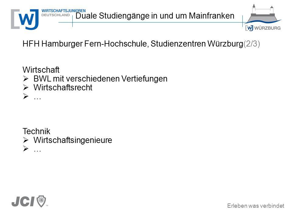 hochschulen deutschland bwl