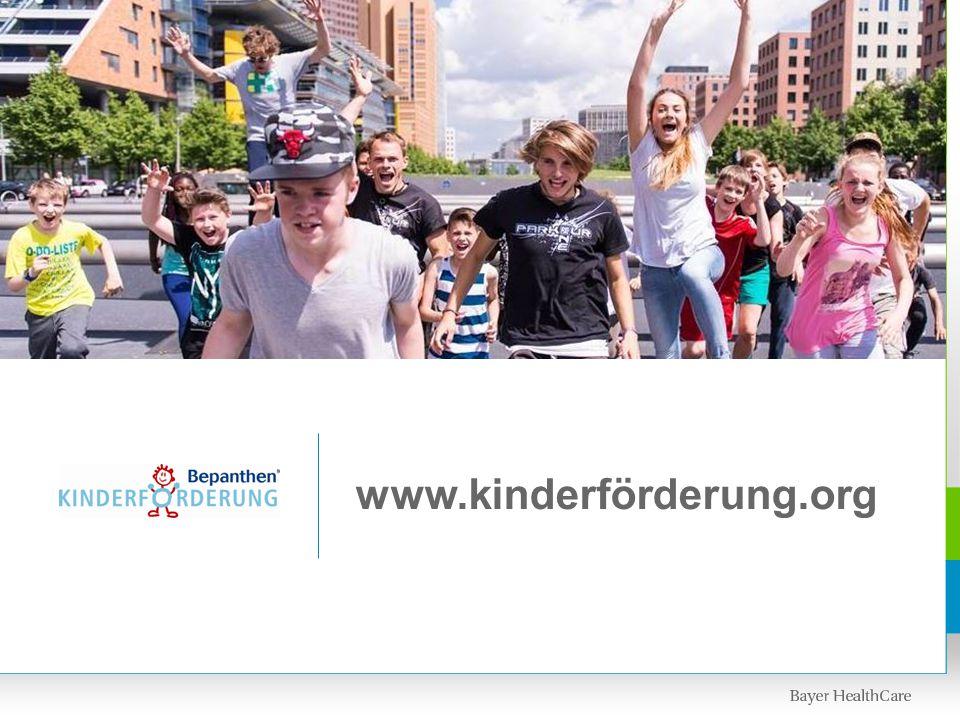 www.kinderförderung.org