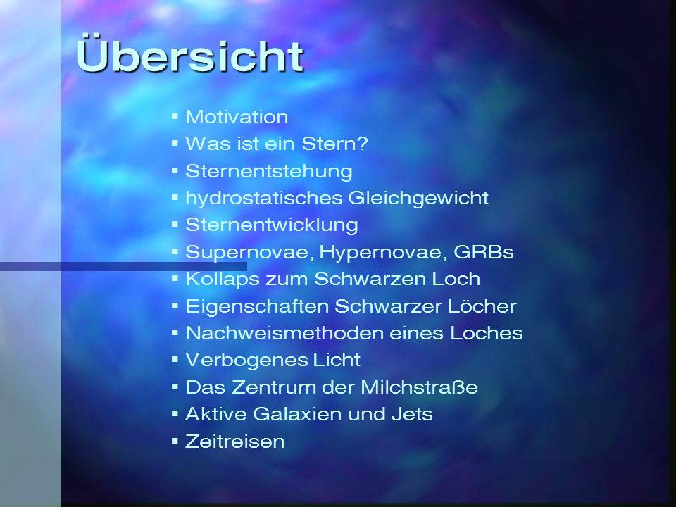 Websites von Teleskopen und Instrumenten  Weltraumteleskop Hubble (HST)http://hubblesite.org/newscenter/newsdesk/archive/releases/category/  Sonnenobservatorium Solar & Heliospheric Observatory (SOHO) http://sohowww.nascom.nasa.gov/gallery/  Röntgensatellit Chandra http://chandra.harvard.edu/photo/category.html  Hochenergiesatellit BeppoSAXhttp://heasarc.gsfc.nasa.gov/docs/sax/shp_gallery.html  Radioteleskopanlage Very Large Array (VLA)http://www.nrao.edu/imagegallery/php/level1.php  optisches und NIR-Teleskop Very Large Telescope (VLT) http://www.eso.org/outreach/ut1fl/astroimages.html