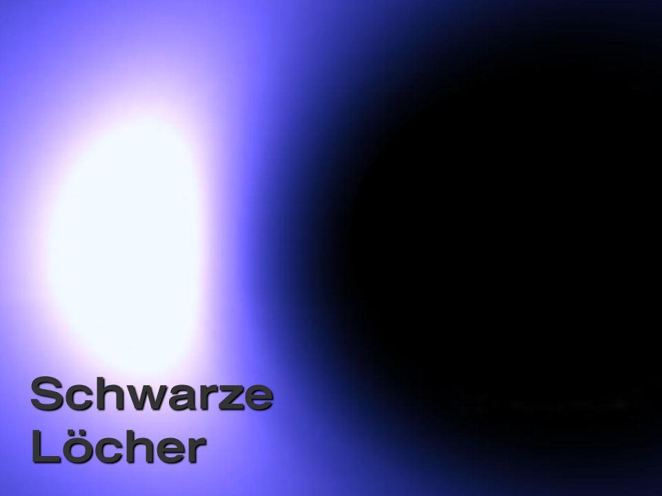 Quasare - Aktive Galaxien Kunstwort Quasar: quasi-stellares Objekt, Sternbild Jungfrau, 2.5 Mrd.